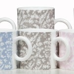 original_cotton-lavender-mugs