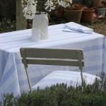 original_pavilion-oilcloth-3