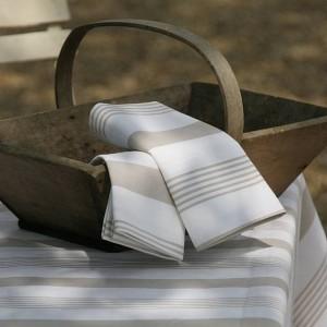 original pavilion napkins