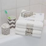 original_cotton-lavender-towels