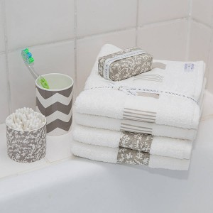 original_cotton-lavender-towels