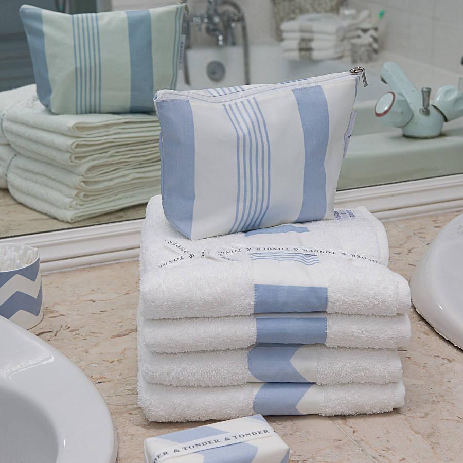 original_pavilion-towels