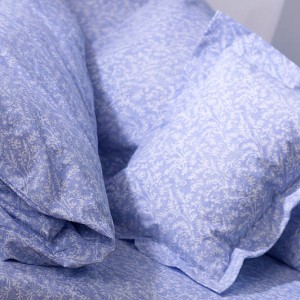 original_2073_cotton_lavender_duvet_cover_main3