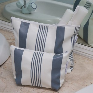 BlueSlateWashbagset