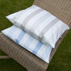 original_oilcloth-garden-cushions-2
