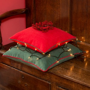 original_piped-christmas-cushions-2