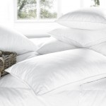 original_siberian-goose-down-pillows