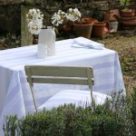 original_Blue_Pavilion_Tablecloth