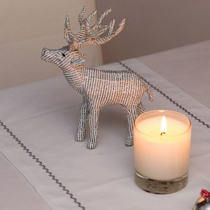 original_christmas-table-runner