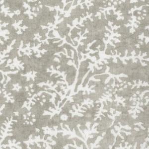 Stone Cotton Lavender Pillowcase