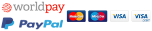 new_pay_logos