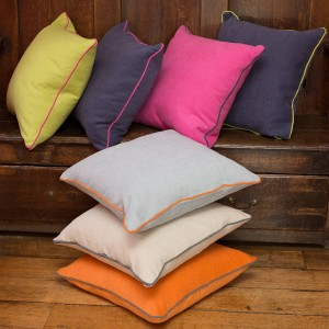 original_piped-collection-cushions